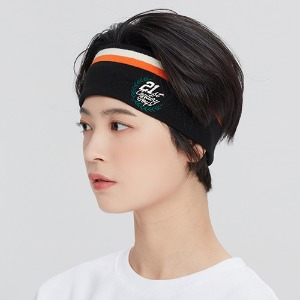 21C BOYS HAIR BAND_BLACK
